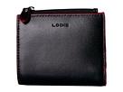 Lodis Accessories Audrey RFID Aldis Wallet