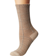 Falke - Galles Sock