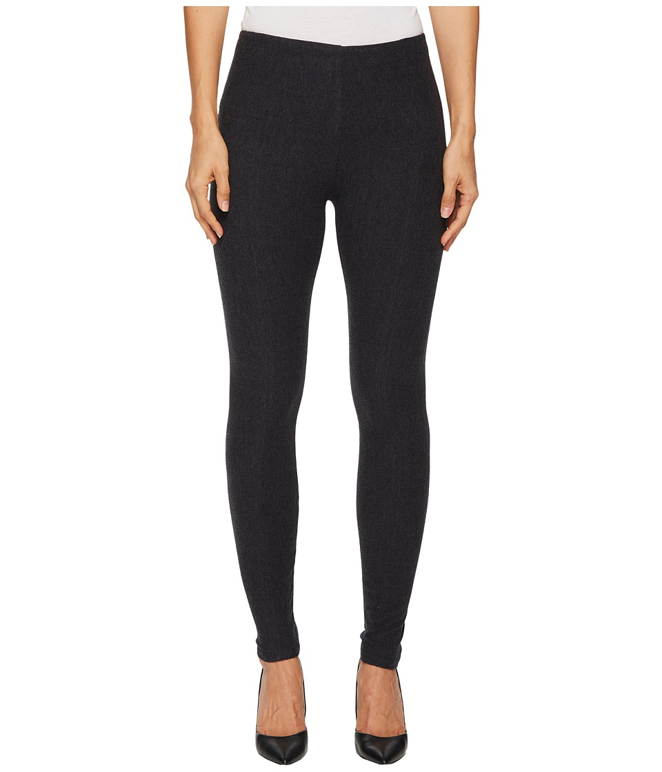 Lysse - Arbor Leggings