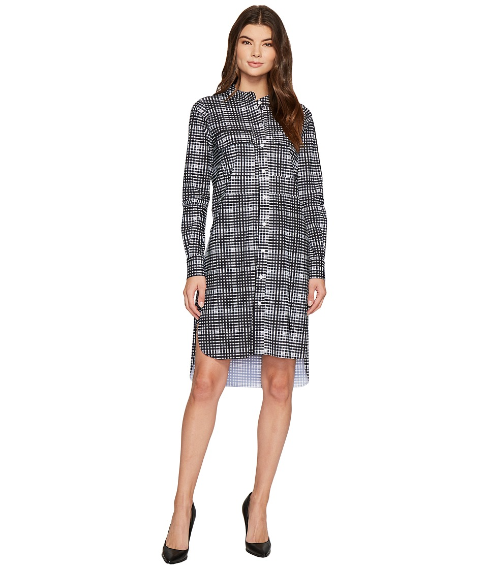 Lysse - Archie Shirtdress