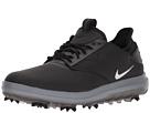 Nike Golf Air Zoom Direct