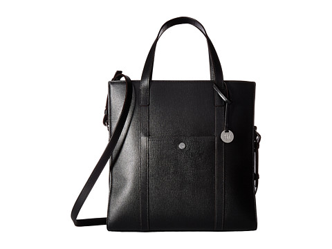 Lodis Accessories Business Chic RFID Nikita Work Tote - Black