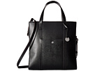 Lodis Accessories Business Chic RFID Nikita Work Tote