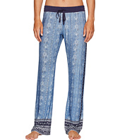 P.J. Salvage - Blues Taveler Pants
