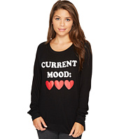 P.J. Salvage - Current Mood Sweatshirt