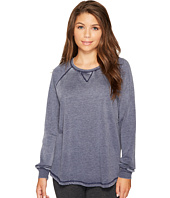 P.J. Salvage - Blues Traveler Sweatshirt