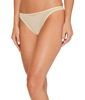 Cosabella - Soire New Classic Thong