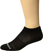 Wrightsock - DL Coolmesh II LO