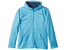 The North Face Kids The North Face Kids Surgent 2.0 Full Zip Hoodie (Little Kids/Big Kids)