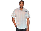Columbia Super Tamiamitm Short Sleeve Shirt