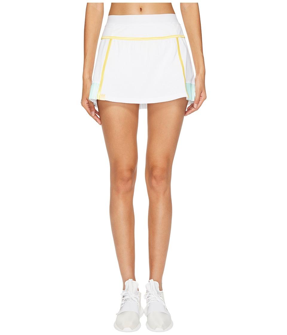 Monreal London - Player Skirt