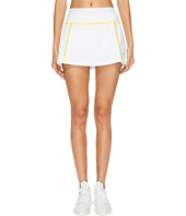 Monreal London - Player Skirt