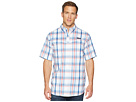 Columbia Super Low Dragtm Short Sleeve Shirt
