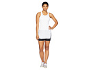 New Balance New Balance Rosewater Dress
