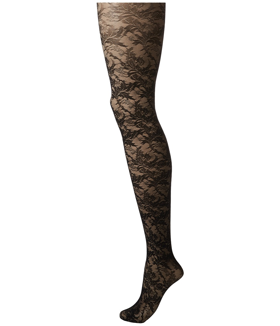 Falke - Bustier Tights