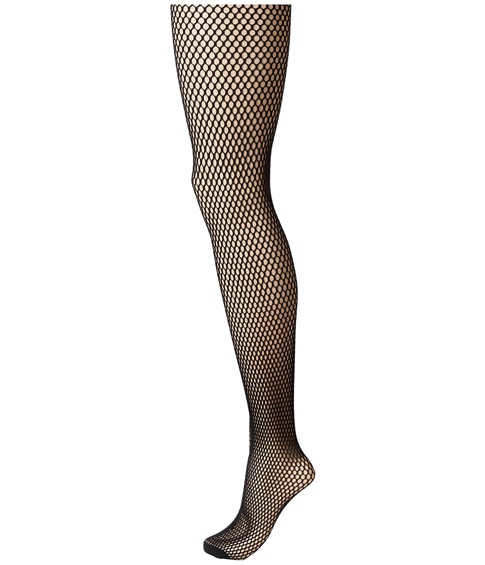 Falke - Autumn Basket Tights