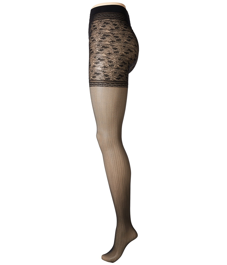 Falke - Bonton Tights