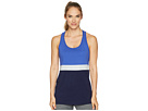 New Balance New Balance NB Athletic Novelty Tank Top