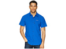 Columbia Cypress Ridge Short Sleeve Top