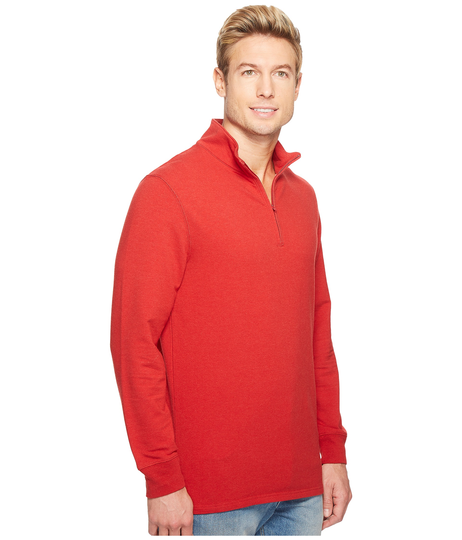 coos bay men 23 results  clothing stores in coos bay on ypcom  coos bay, or clothing stores   chain, specializing in providing off-price apparel and accessories for men,.