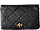 Tory Burch - Monroe Slim Medium Wallet