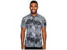 Tavik - Porter Print Short Sleeve Shirt
