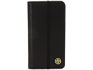 Tory Burch - Parker Leather Folio Case for iPhone 7