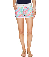 Lilly Pulitzer - Chrissy Shorts