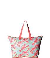 Lilly Pulitzer - Packable Tote