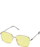 PERVERSE Sunglasses - Eva