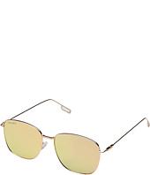 PERVERSE Sunglasses - Em