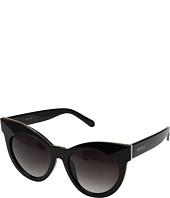 PERVERSE Sunglasses - Cosmopolitan