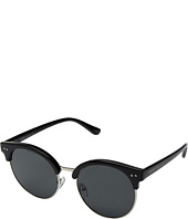 PERVERSE Sunglasses - Moonlight