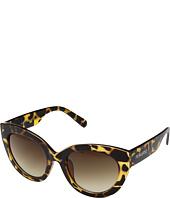 PERVERSE Sunglasses - Dahlia