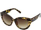 PERVERSE Sunglasses Dahlia