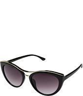 PERVERSE Sunglasses - Ms. Brenda