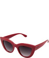 PERVERSE Sunglasses - Acid