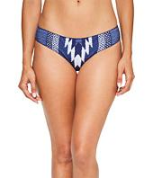 Rip Curl - Peace Tribe Hipster Bikini Bottom