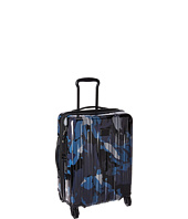 Tumi - V3 Continental Expandable Carry-On