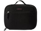 Tumi Accessories Pouch Large