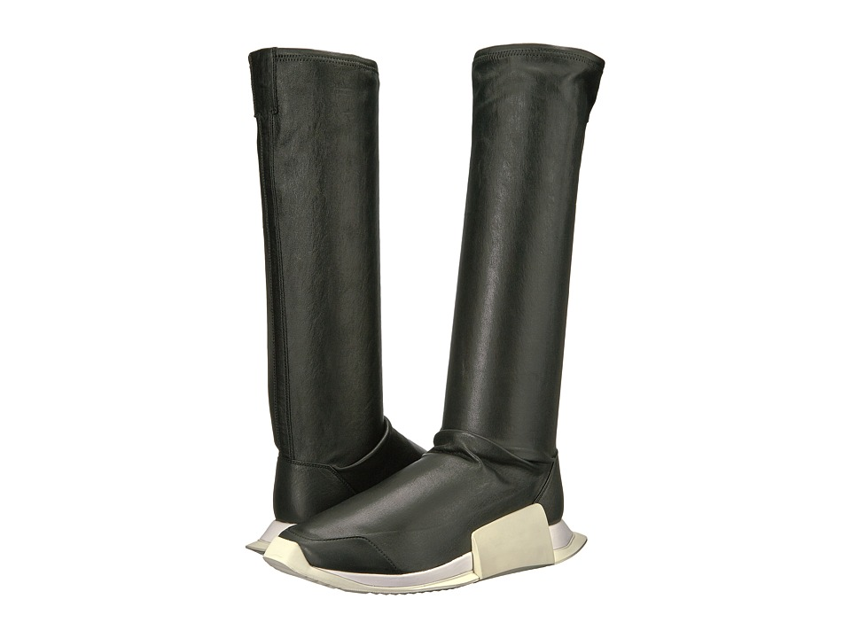 adidas by Rick Owens - RO Level Runner Boot