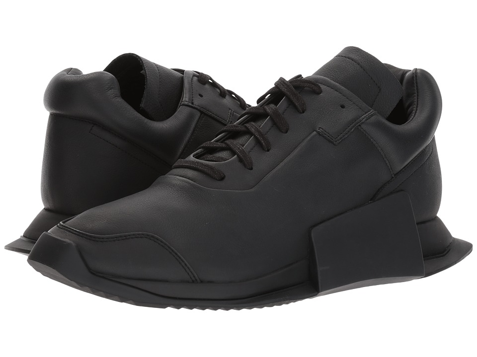 adidas by Rick Owens - RO Level Runner Low II