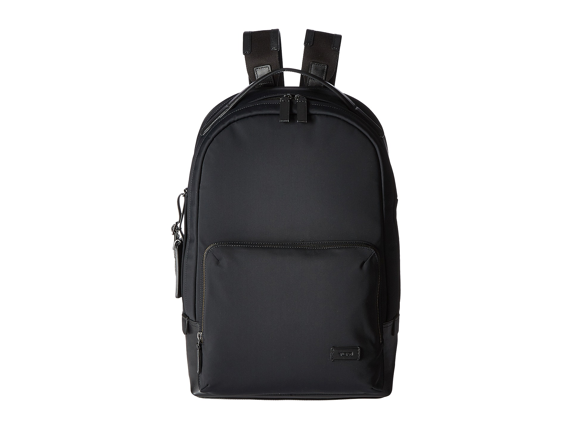 puma ferrari bookbag sale on sale   OFF44% Discounts 75dbe1d2d8c53