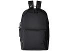 Tumi Tumi Harrison Nylon - Webster Backpack