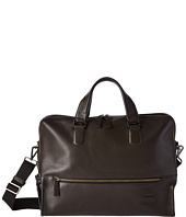 Tumi - Harrison - Horton Double Zip Brief