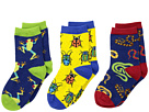 Socksmith Science Camp (Toddler/Little Kid/Big Kid)