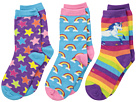 Socksmith Sparkle Party (Toddler/Little Kid/Big Kid)