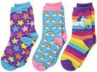 Socksmith Sparkle Party (Toddler/Little Kid/Big Kid)