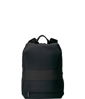 adidas Y-3 by Yohji Yamamoto - Qasa Backpack Small
