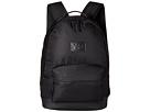adidas Y-3 by Yohji Yamamoto adidas Y-3 by Yohji Yamamoto Techlite Backpack
